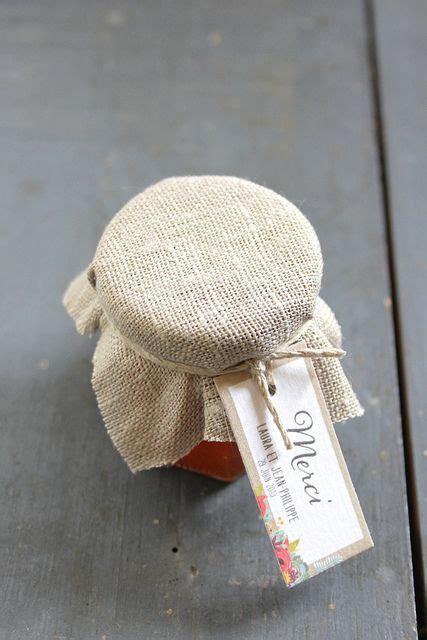 petits pots de confiture 169 la mariee aux pieds nus cadeau d invite pot de confiture cadeaux d invites