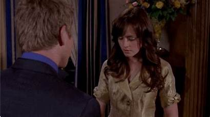 Rory Gilmore Logan Proposal Czuchry Matt Rejected