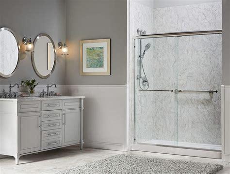 west shower bathroom remodeling west shore home