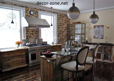 kitchen patterns and designs creative kitchen wallpaper ideas designs patterns 5502