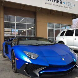 Explore other popular automotive near you from over 7 million businesses with over 142 08.05.2012 · mr. Best Car Upholstery Cleaning Near Me - June 2018: Find ...