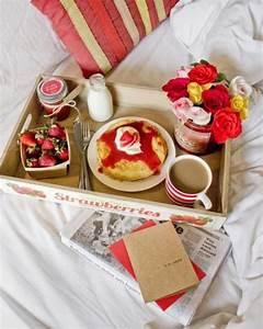 Frühstück Am Bett : tipps und rezepte f r das perfekte fr hst ck im bett zum valentinstag ~ A.2002-acura-tl-radio.info Haus und Dekorationen