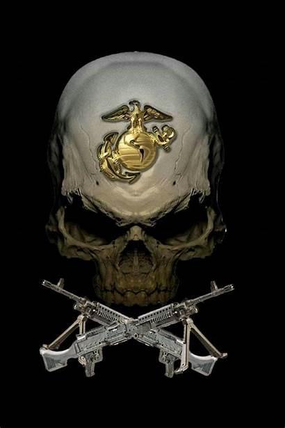 Marine Corps Usmc Zedge Military