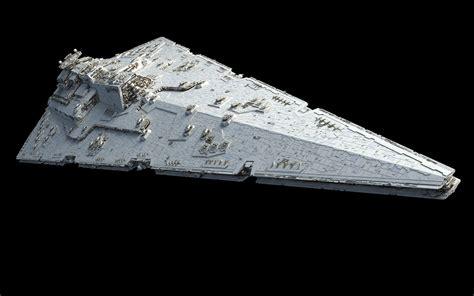 bellator class star battlecruiser fractalspongenet