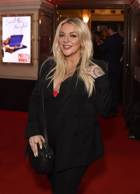 The 7.39 cast: who stars with Sheridan Smith in the BBC ...