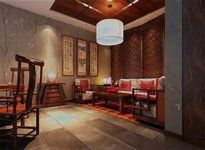 25 elegant ceiling designs for living room home and With living room wood ceiling design