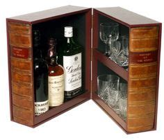 carbolic smoke ball co lawyer gifts gt the drinks book