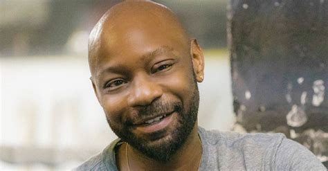 nelsan ellis   death linked  alcohol withdrawal
