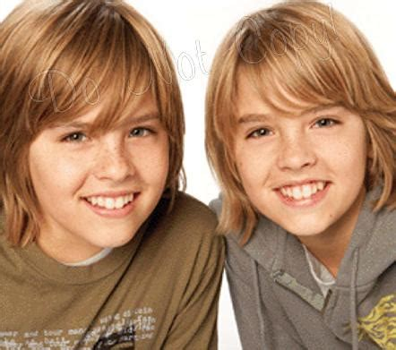 zack and cody suite life on deck photo 23618735 fanpop