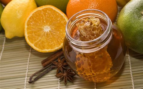 cuisine orange healthy salt sugar and fats why we need these