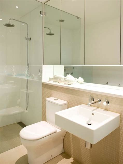 en suite bathrooms ideas small ensuite bathroom ideas houzz