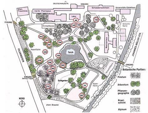 Britzer Garten Karte Pdf by Das Marburger Magazin 187 Der Alte Botanische Garten