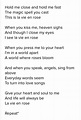 529 best images about Lyrics/ music on Pinterest | Guitar ...
