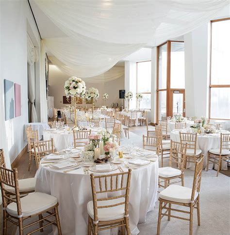 unique twin cities wedding venues minnesota bride