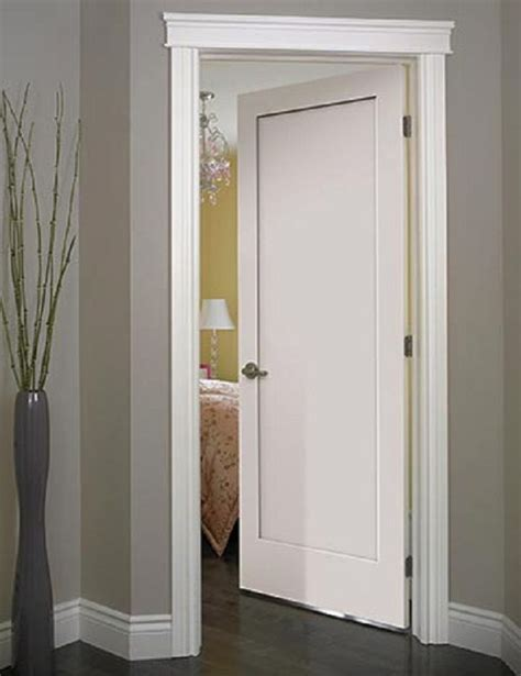 Jeld Wen Patio Doors Canada by Jeld Wen Interior Doors Canada Door Designs Plans Door
