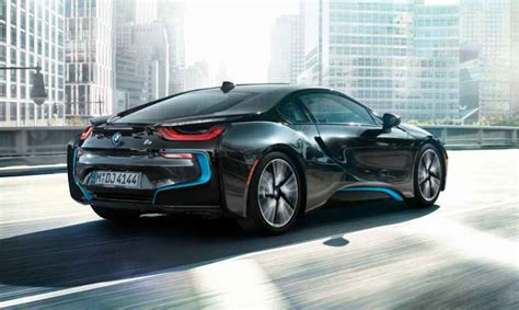 bmw  facelift  ready  launch  year autocarweekcom