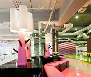 bangkok university amazing new interior design With interior design online university