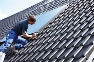 Warmwasser Durchlauferhitzer Kosten : solarthermie preise solarthermie kosten 2016 ~ Bigdaddyawards.com Haus und Dekorationen