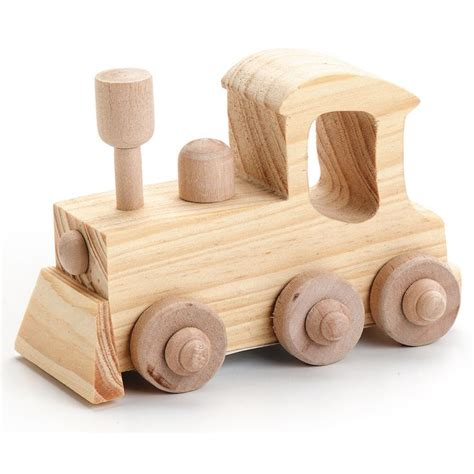 wooden toys 1907 best images about wooden toys on pinterest pull toy