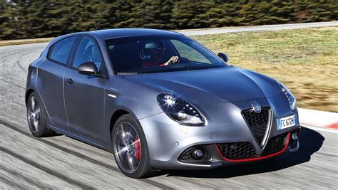 Alfa Romeo Giulietta Price by 2016 Alfa Romeo Giulietta New Car Sales Price Car News