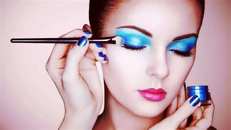 how do you become a makeup artist how to be the best makeup artist my makeup ideas