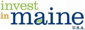Invest in Maine - Maine International Trade Center
