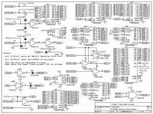 2716 Eprom Emulator  U2014 Parallax Forums
