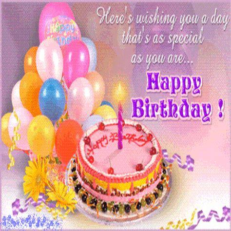 happy birthday   special  birthday wishes