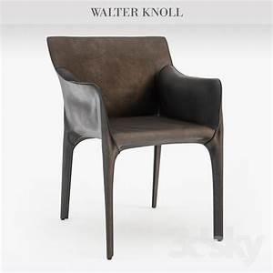 Walter Knoll Stühle : walter knoll chair saddle sch nes wohnen pinterest knoll chairs chair und saddle chair ~ Orissabook.com Haus und Dekorationen