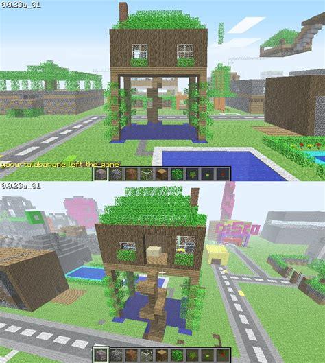 bureau change gare de lyon image maison minecraft 28 images minecraft maison de