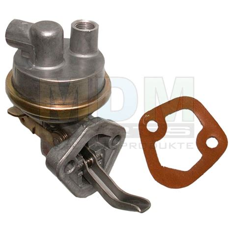 Multi-function valves for Sauer Danfoss series 90 closed ...