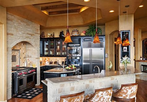 16 Best Kitchen  Sterling Custom Homes Images On