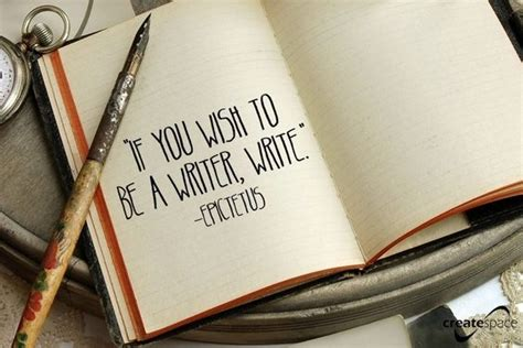 The Writer's Notebook In Secondary Ela Introduction & Free Guide — Bespoke Ela