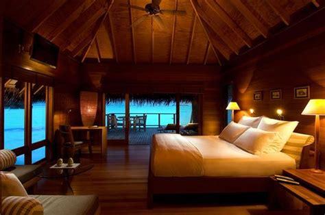 worlds  hotel conrad maldives rangali island resort hiconsumption