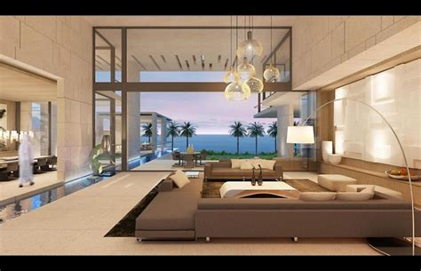 #modern #home #interior