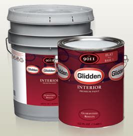 home depot interior paint brands home depot paint rebate save up to 20