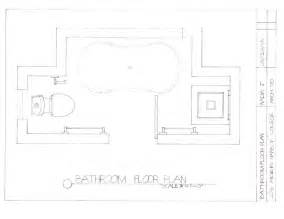 bathroom design floor plans 5 x 8 bathroom layout related keywords suggestions 5 x 8 bathroom layout keywords