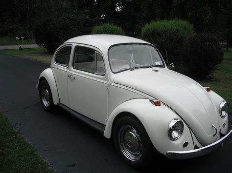 volkswagen beetle 1967 1967 volkswagen beetle overview cargurus