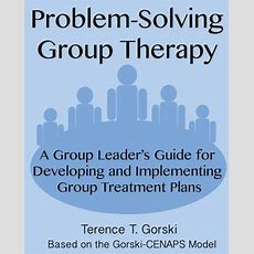 Problem Solving Therapy  Driverlayer Search Engine