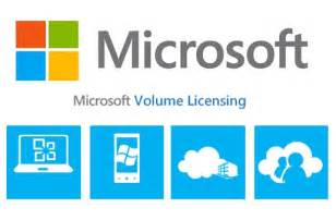 Microsoft Software Products