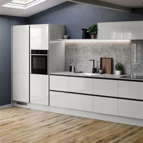 modern kitchen ideas cook   storm   contemporary space