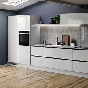 Modern, Kitchen, Ideas