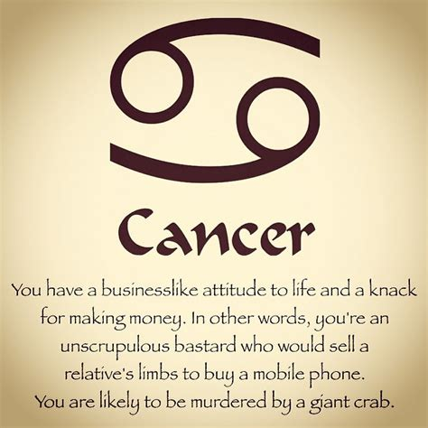 Zodiac Cancer Memes - cancer zodiac memes related keywords cancer zodiac memes long tail keywords keywordsking