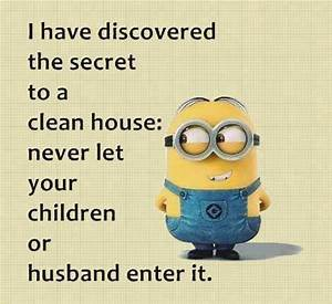 25+ unique Mom ... Baltimore Mom Quotes