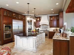 hasentree signature collection the henley home design - Kitchen Collection Smithfield Nc