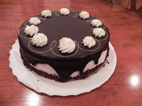 order cakes online marble cake order online bangalore chocolate vanilla