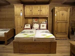 meubles savoyards st jean de sixt atelier retouche paris With meubles savoyards saint jean de sixt