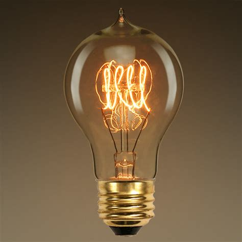 75 watt vintage light bulbs 25 watt vintage light bulb 4 75 in length victorian