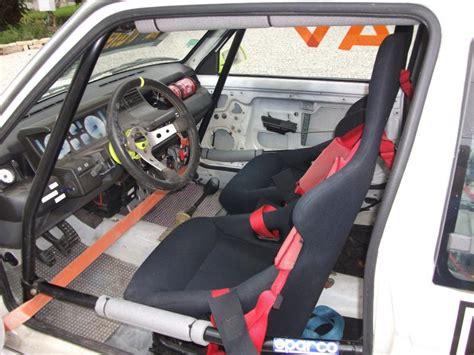 siege gt turbo troc echange gt turbo de piste avec remorque neuve sur