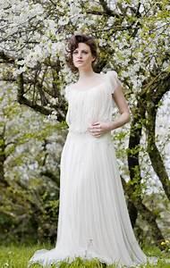 robes de mariee bordeaux le blog d39heloise bijoux de With robe de marié pas cher avec bijoux mariee boheme